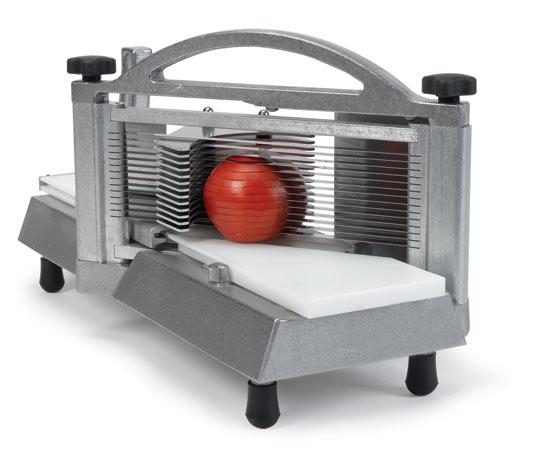 Easy Tomato Slicer 2